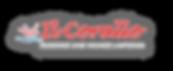 corallo-logo.png
