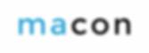 MACON logo.png