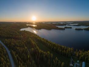Mitä maailmanlaajuinen yritysvero tarkoittaisi Suomessa?