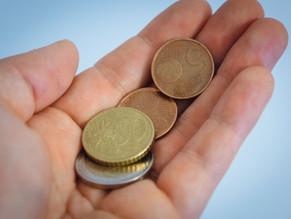 Rikoslain 32 luku kätkemis- ja rahanpesurikoksista