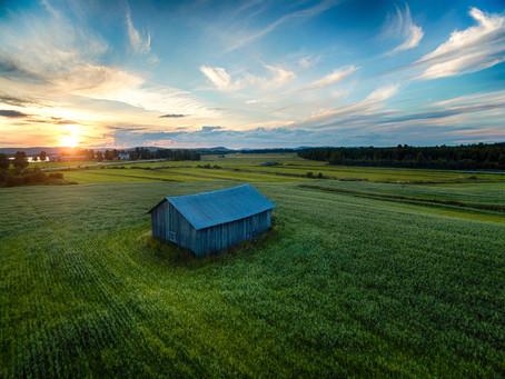Biokaasuvoimalat ja valtion ohjauskeinot