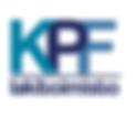 KPF – kopio (2).png