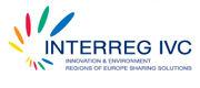 interreg1.jpg