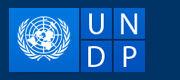 UMDP.jpg