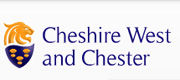 cheshire-west-and-chester.jpg