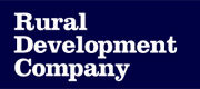 rural-development-company.jpg