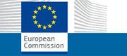 european-comission-esif-med.jpg