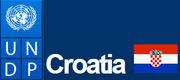 UNDP-Croatia-180x80.jpg