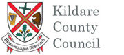 kildare-county-council-180x80.jpg