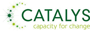 Catalys_logo_print_quality.jpg