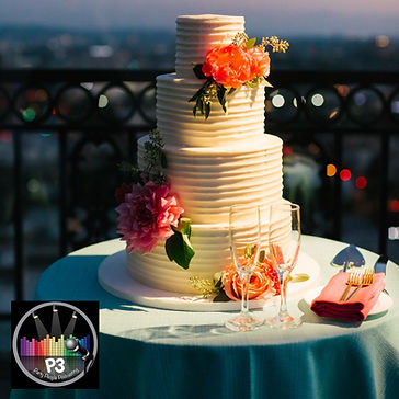The_London_West_Hollywood_rootop_wedding_Los_Angeles_wedding_planner