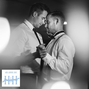 Gay_wedding_west_hollywood_first_dance_The_London_Los_Angeles_weddin_planner