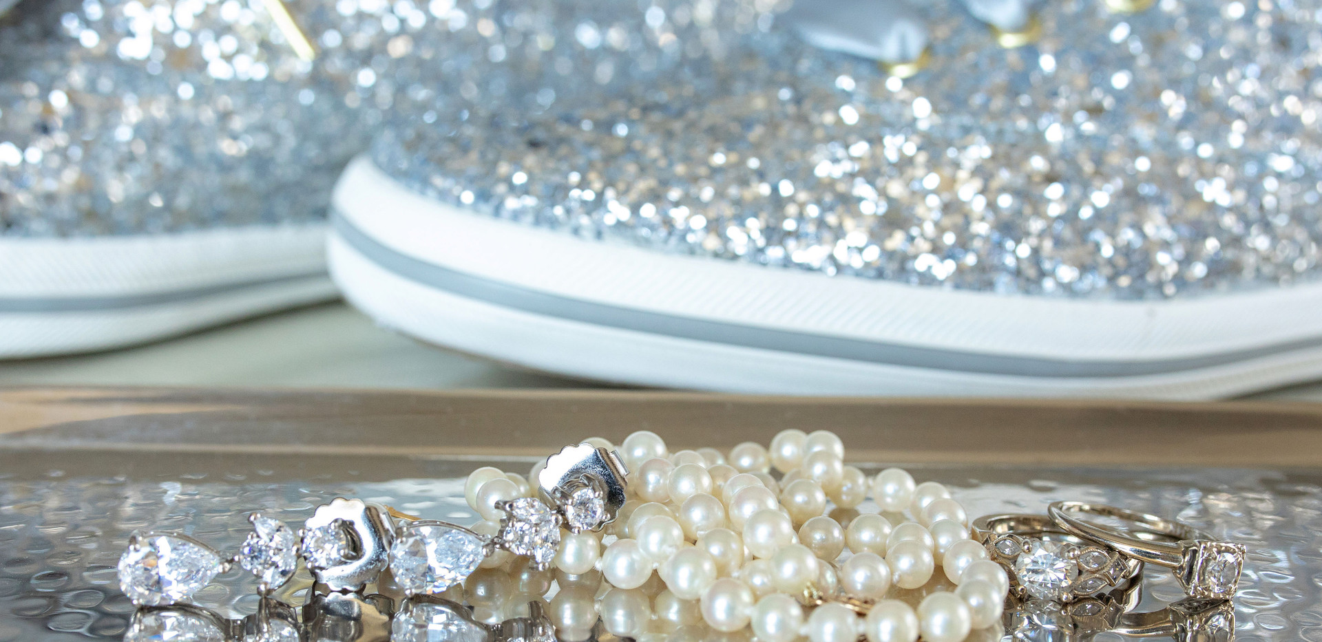 Beautiful Fun and Quirky Wedding Details