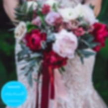 Wedding_dress_bridal_flowers_Los_Angeles_wedding_planner_Outdoor_wedding_the_Smogge_shoppe
