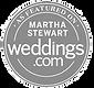 martha_stewart_weddings.png