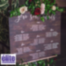 Smog_Shoppe_seating_arrangement_Smog_Shopper_wedding_Los_Angeles_wedding_planner_elite_magazine