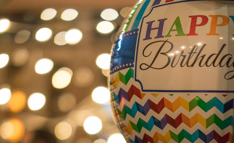 Birthday_celebration_Los_Angeles_party_coordinator_Mitzvah_coordinator