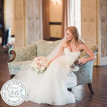 Ebell_bride_los_angeles_wedding_planner_historic_venue