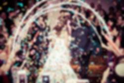 Fun_Jewish_Wedding_Los_Angeles_Jewish_wedding_Los_Angeles_wedding_planner