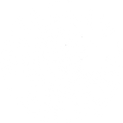 whiteclaw-logo-120x120.png