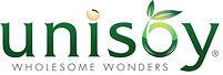 Unisoy logo 2020_PNG.jpg