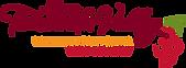 temecula city  logo.png
