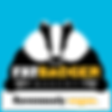 Fatbadger logo1.png