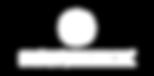 Logo-Stack.png