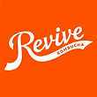 Logo_ReviveKombucha_WhiteOnOrange (1).pn
