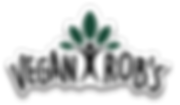VeganRobs Logo.png
