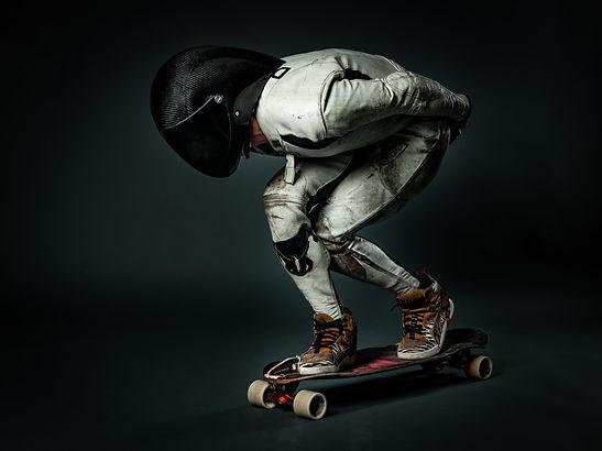 Skater test shoot54161-Edit.jpg