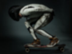 Skater test shoot54165-Edit.jpg