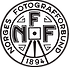 nff_logo2005_edited.png