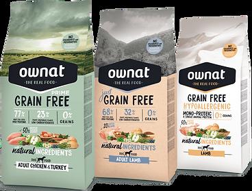 ownat-grain-free-family.png