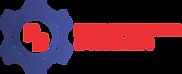 Logo_RR_2019.png