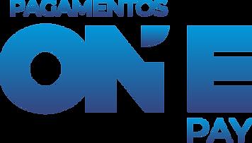 elementos-03.png