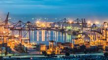 Overbooking afeta exportação em contêineres do Brasil no 2º semestre, diz Maerk