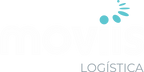 Logo_MoviisLogistica.png