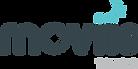 Logo_MoviisTrade.png
