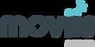 Logo_MoviisCargo.png