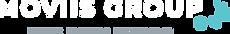Logo_MoviisGroup.png