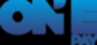 Logo_OnePay.png