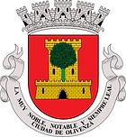 ESCUDO-DE-OLIVENZA.png