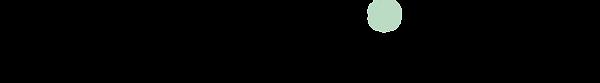 Logo grandeok.png