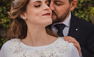Adelanto boda Miriam y Ángel_105.jpg