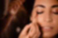 maquillajeprofesionalbadajoz.jpg