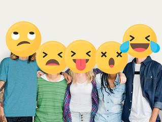 ¿Conoces el poder de las emociones?