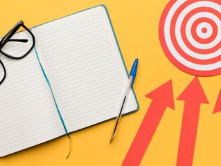 ¿Cómo planificar un caso clínico desde la mirada estratégica?