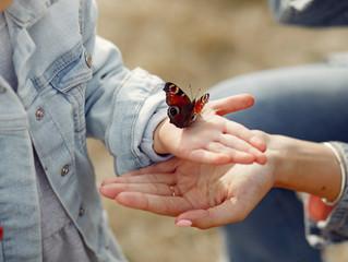 Cómo apoyar a los padres a construir un ambiente familiar que promueva el desarrollo de autoestima