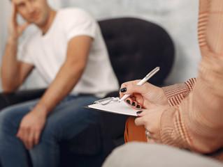 ¿Conoces la terapia de sesión única?